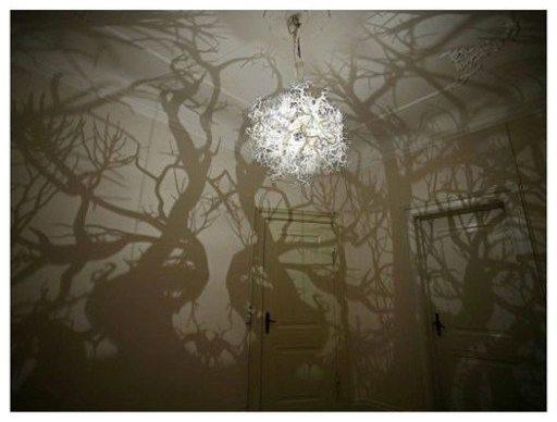 lampara-decorativa-arana