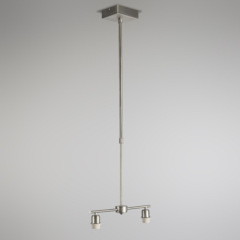 lampara moderna mix 2
