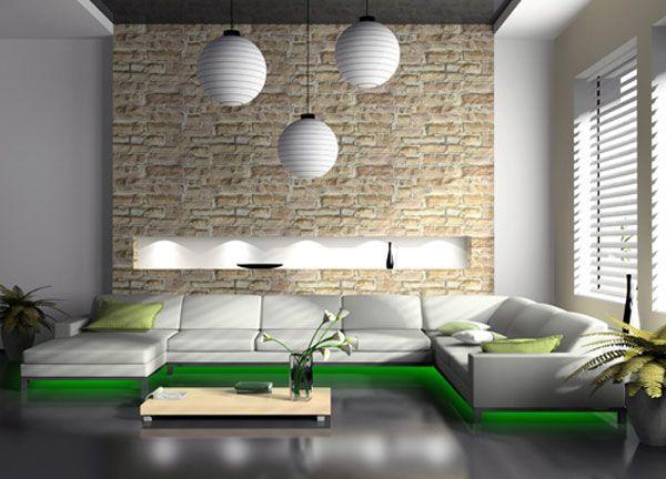 lamparas-colgantes-iluminacion-salon