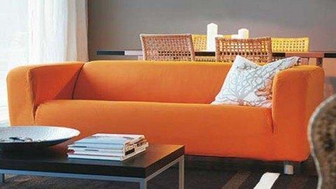 limpiar-sofa