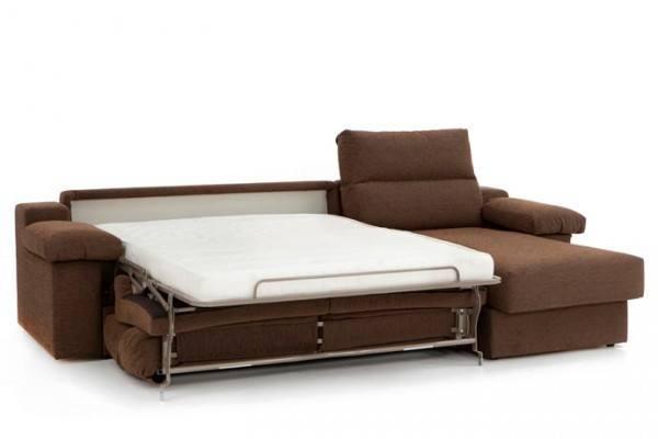 los-sofas-cama