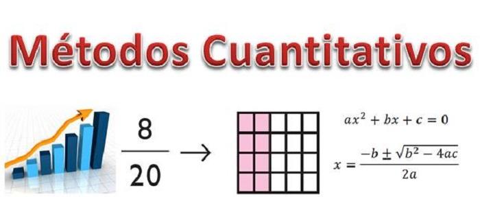 metodo-cuantitativo
