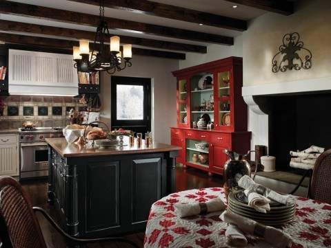 minimalist-rustic-kitchen-ideas