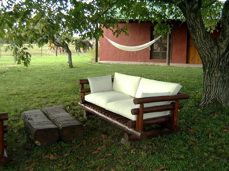 muebles-jardin-2