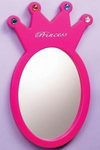 normal_espejo-princesa