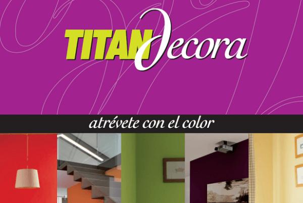 pintura-virtual-titan-decora