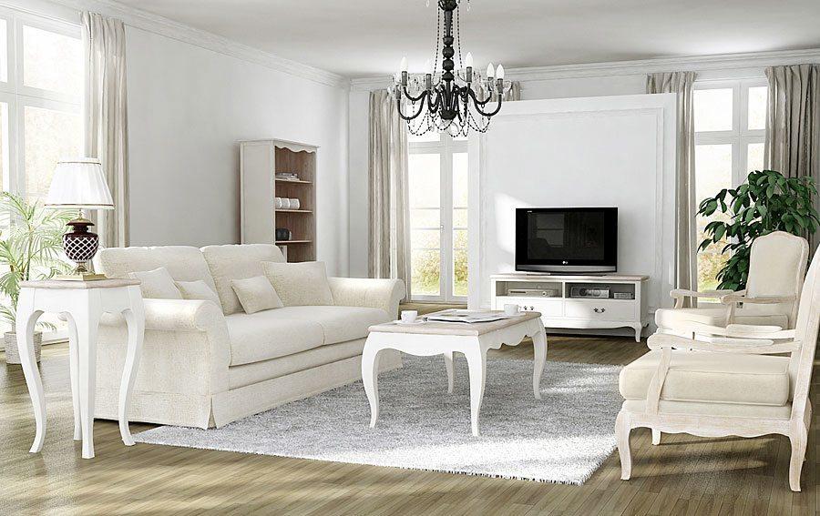 salon-vintage-oak