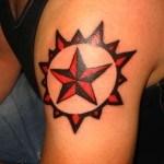 star-tattoo-1