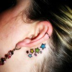 star-tattoo-designs-tattoos-free-art-gallery-pictures-3
