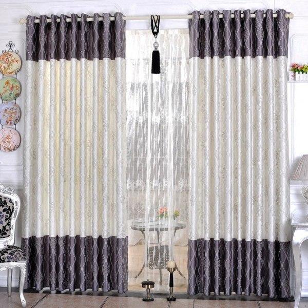 tamaño-para-las-cortinas-de-sala