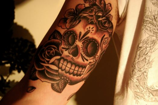 tattoos-sugar-skull23JPG