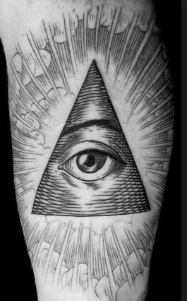 tatuaje-de-ojos
