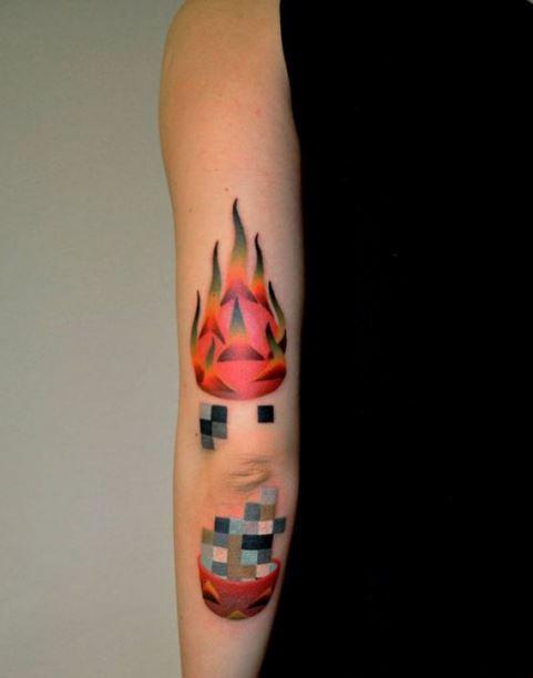 tatuaje-de-fuego3