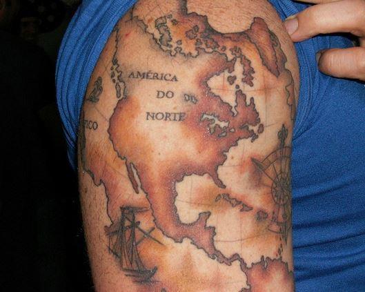tatuaje-mapa-5