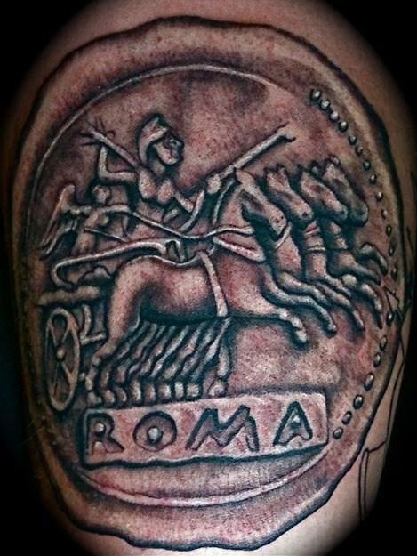 tatuaje monedas6