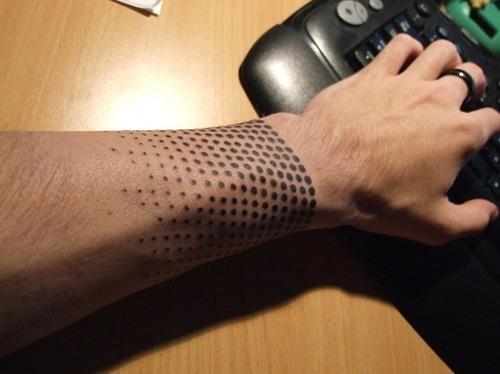 tatuaje-puntos2