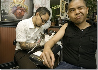 tatuajedolor.jpg