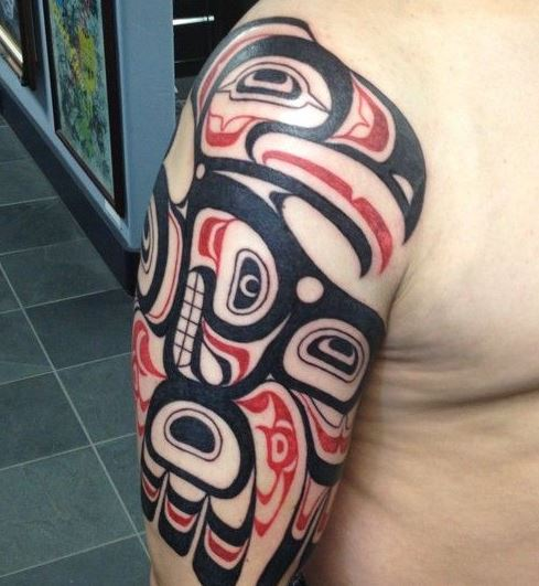 tatuajes-haina2