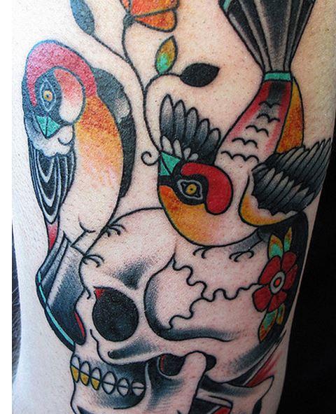 tatuajes-halloween3