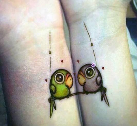 tatuajes-para-parejas
