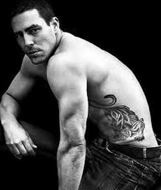 tatuajes-sexis-hombres
