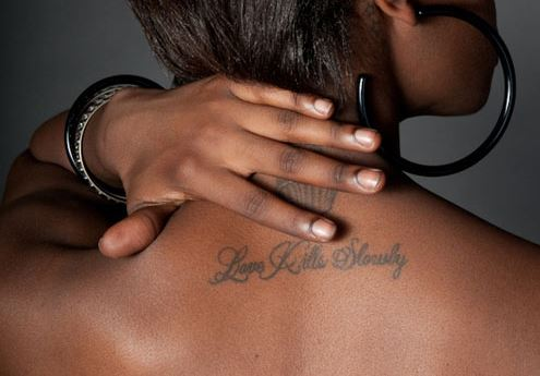 tintas tatuajes-color de piel