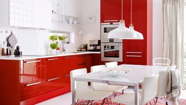 ultimas-tendencias-cocinas-2014-colores