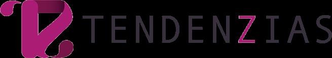 Tendenzias.com