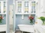 01-vintage-bath