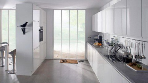 10-Kitchen-Layouts_04