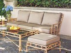 10630968-bamboo-furniture-at-wwwhomeinfatuationcom