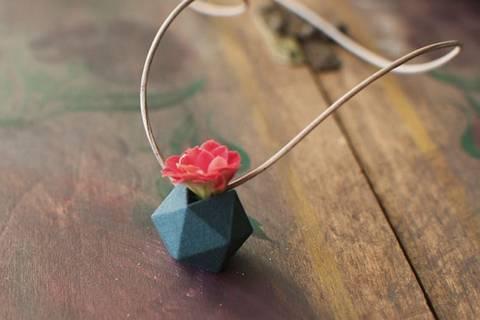 12-bonitas-formas-de-decorar-la-casa-con-plantas-de-interior-collar