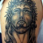 1296410993_jesus_tattoos_(10)
