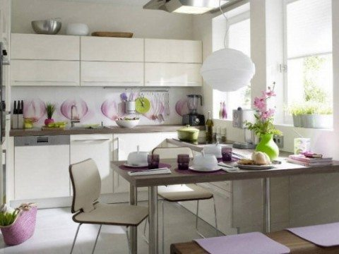 13-Small-kitchen-design-ideas-pictures-2013