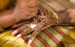 Como hacer tinta para tatuajes temporales