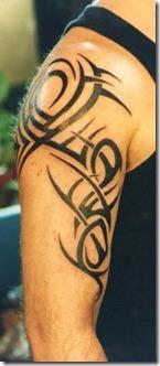 1_469627696_brazo_tribal