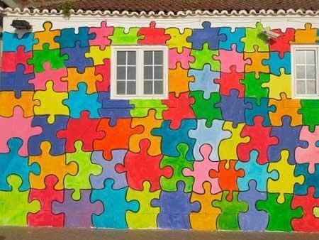 20-fotos-e-ideas-colores-fachadas-casas-exteriores-fachada-como-un-puzzle