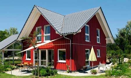 20-fotos-e-ideas-colores-fachadas-casas-exteriores-fachada-de-color-rojo