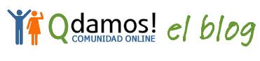 logoQuedamosBlog1.jpg