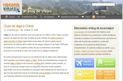 blogViajes.jpg