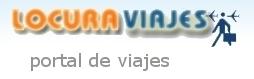 logoPortal.jpg