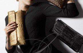 Neiman Marcus y su catálogo de Navidad en el 100 aniversario.