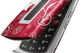 Victorio&Lucchino lanzaron su teléfono móvil