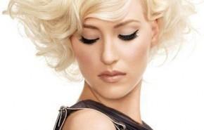 Los cortes de pelo más modernos para el verano 2013