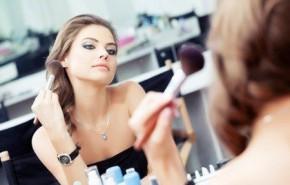 Las ventajas de usar brochas en tu maquillaje