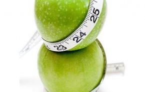Lucha contra la obesidad y el sobrepeso