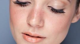 Cinco trucos para evitar el enrojecimiento de la piel