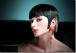 Best Short Haircuts For Women 2020