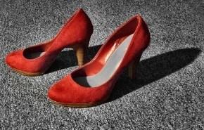 Zapatos, últimas tendencias otoño invierno 2009