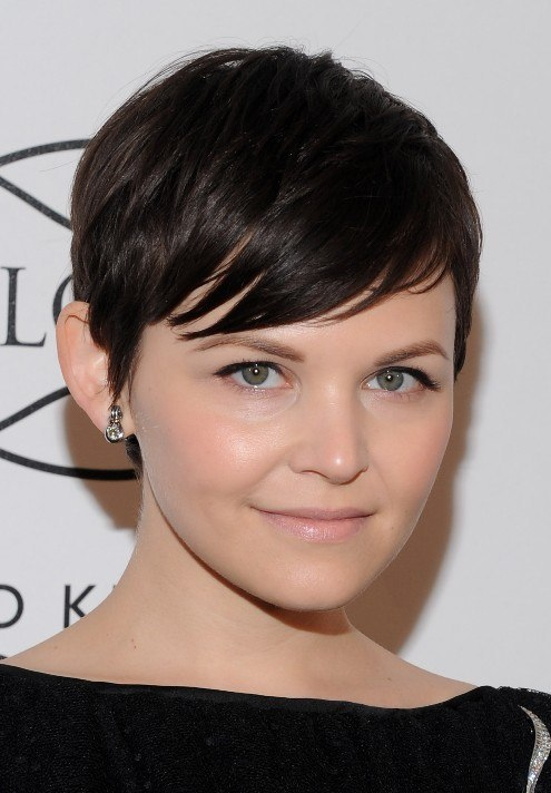 Ginnifer-Goodwin